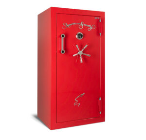 Locksmith And Safe Services In Charlotte County
