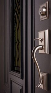 safes in charlotte county florida