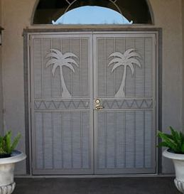 Locked out of house punta gorda