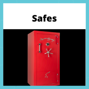 Safes 3