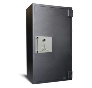 Safe Moving and Jewelry Safes and Gun Safes repair Port Charlotte Florida