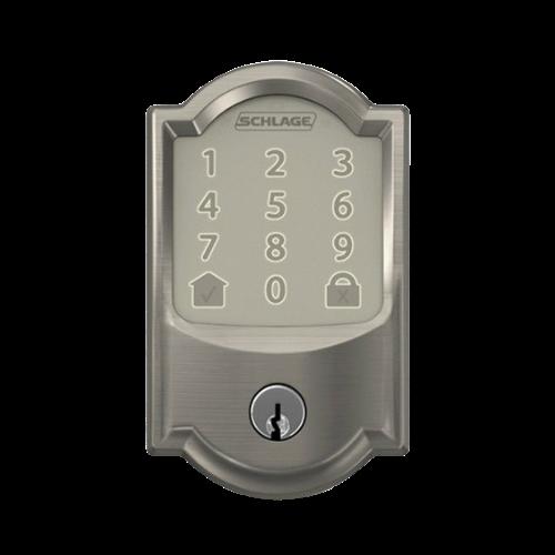 residential locksmith port charlotte florida